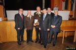 20130310 Bezirksfeuerwehrtag BFKDO 21