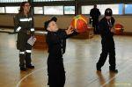 20130406 Wissentest Feuerwehrjugend in Krumbach