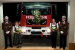20131026 Fahrzeugweihe Bad Schönau