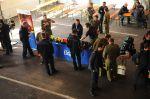 20140308_Atemschutztagung Bad Fischau