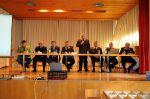 20140309_Bezirksfeuerwehrtag_Wr_Neustadt_008