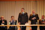20140309_Bezirksfeuerwehrtag_Wr_Neustadt_011