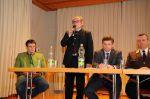 20140309_Bezirksfeuerwehrtag_Wr_Neustadt_029