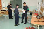 20140405_Wissentest_Feuerwehrjugend_Pernitz