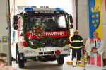 20151115 Fahrzeugsegnung HLF2 Wöllersdorf