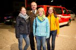 20160227_empfang_bfkdt_in_krumbach